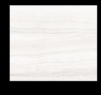 Continental Tiles Halcon Kerala White Glossy Tiles 60x30