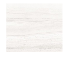 Continental Tiles Halcon White Matt Tiles 60x30