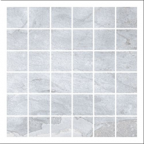CTD Gemini Tiles Keraben Nature Grey Mosaic Wall Tiles 300x300 at Tiledealer