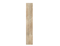 Continental Tiles Novabell My Space Cognac Wood Effect Tiles 1200x200
