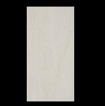 Continental Tiles Novabell Crossover White Porcelain wall and floor Tiles 60x30 at Tiledealer