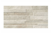 Panaria Tiles Tracks Soil Blend Rectified Porcelain Wall and Floor Tiles 60x30