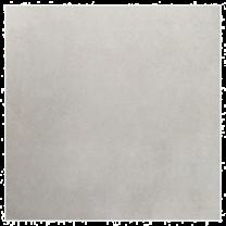 Peronda Tiles Havana Grey Bayamo Matt Porcelain Feature Wall and Floor Tiles 223x223