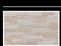 Premier Porcelain Tiles Contemporary Tribeca Beige Decor Wall and Floor Tiles 60x30