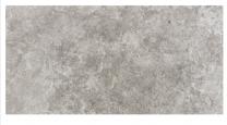 RAK Ceramics Fusion Stone Grey Lapatto Porcelain Wall and Floor Tiles 75x75