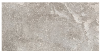 RAK Ceramics Fusion Stone Greige Lapatto Porcelain Wall and Floor Tiles 60x10