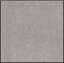 RAK Ceramics Lounge Grey Polished Porcelain Wall and Floor Tiles 60x30