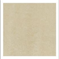 RAK Ceramics Lounge Beige Polished Porcelain Wall and Floor Tiles 30x60