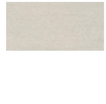 RAK Ceramics Lounge Light Grey Polished Porcelain Wall and Floor Tiles 60x60
