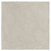 Gemini Tiles Ragno Realstone Rain Taupe 60x60 Porcelain Wall and Floor Tiles