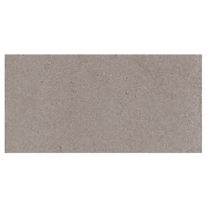 Gemini Tiles Ragno Realstone Rain Taupe 60x30 Porcelain Wall and Floor Tiles