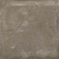 Continental Tiles Riverside 45 T Brown Floor Tiles - 450x450mm