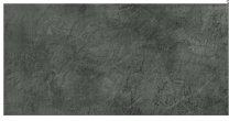 Rovese Pietra Tiles Dark Grey Porcelain Wall and Floor Tiles 600x300mm