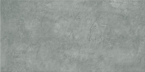 Rovese Pietra Tiles Light Grey Porcelain Wall and Floor Tiles 600x300mm