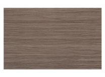 Gemini Tiles Vitra Allure Mocha Tile - 400x250mm