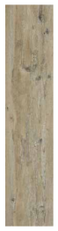 RAK Ceramics Hemlock Maple Tile - 19.5x120cm