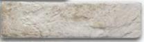 Continental Tiles Muralla Orense Beige Wall Tiles - 75x280mm