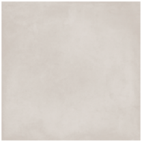 Continental Tiles Rewind Vanilla Rettificato Tiles - 750x750mm