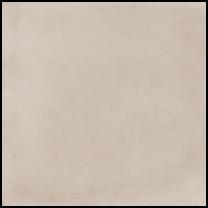 Continental Tiles Rewind Corda Rettificato Tiles - 750x750mm