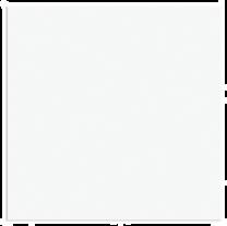 Gemini Reflections White Satin Tile - 200x200mm