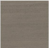 Kursaal Rust Soft Grip Tile - 600x600mm