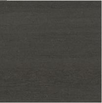 Kursaal Raven Soft Grip Tile - 600x600mm