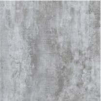 Gemini Tiles Metro Grey Tile - 300x300mm