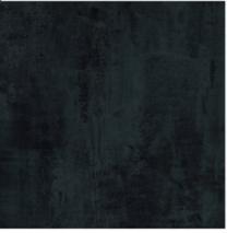 Gemini Tiles Metro Anthracite Tile - 300x300mm