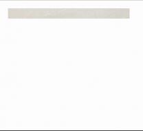 RAK Ceramics Shine Stone Ivory Matt Porcelain Wall and Floor Tiles 5x60