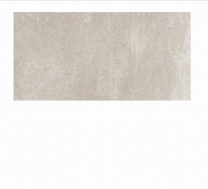 RAK Ceramics Fusion Stone Beige Lapatto Porcelain Wall and Floor Tiles 60x15