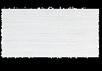 Gemini Tiles Azulev Timeless 600x300 Saw White