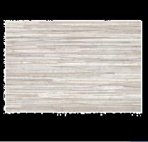 Tanami Dawn Shadow Satin Linear Tile - 300x200x8mm