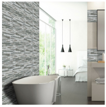 Halcon Brix Tiles Gris 550x330 Feature Tiles