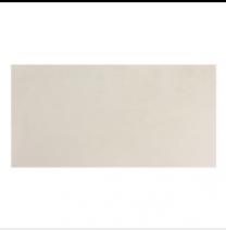 Traffic Cream Matt Tile - 300x600x9.5mm