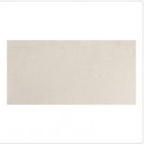 Traffic Cream Structured Tile - 300x600x9.5mm