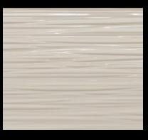 Continental Tiles Verve silver silk decor 30x60
