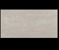 Art Rock Grigio Glazed Porcelain W&F 300x600mm