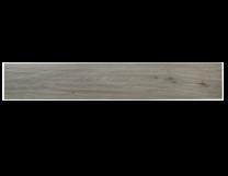 Galloway Beige Wood Effect Glazed Porcelain 150x900mm