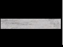 Kielder Light Grey Wood Effect Glazed Porcelain W&F 150x900mm