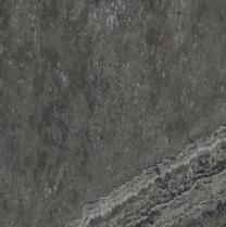 Portman Anti-Slip Anthracita 32x62.5cm