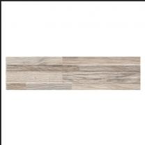 Inwood 3D Beige Tile - 610x150mm