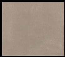 Imola Ceramica Tiles Azuma AGRM Almond Wall and Floor Tiles 900x900