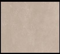 Imola Ceramica Azuma CG Camargue Porcelain Wall and Floor Tiles 900x900