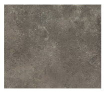 Novabell Tiles Sovereign Anthracite Rett Wall and Floor Tiles 60x30