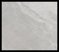 X Rock Mixed Size Rock 36MSW White