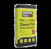 UltraTileFix ProLevel One 20KG Floor Leveller