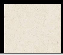Continental Tiles Baldocer Syrma 30x60 Bone Wall Tiles