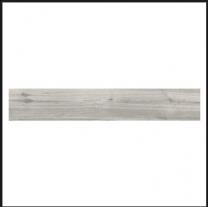 Aspenwood Mink Tile - 1200x200mm