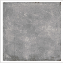 Gemini Cement Tech Mini Grey Tile - 450x450mm