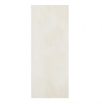 Gemini Bloom Gloss Cream Tile - 500x200x7.5mm